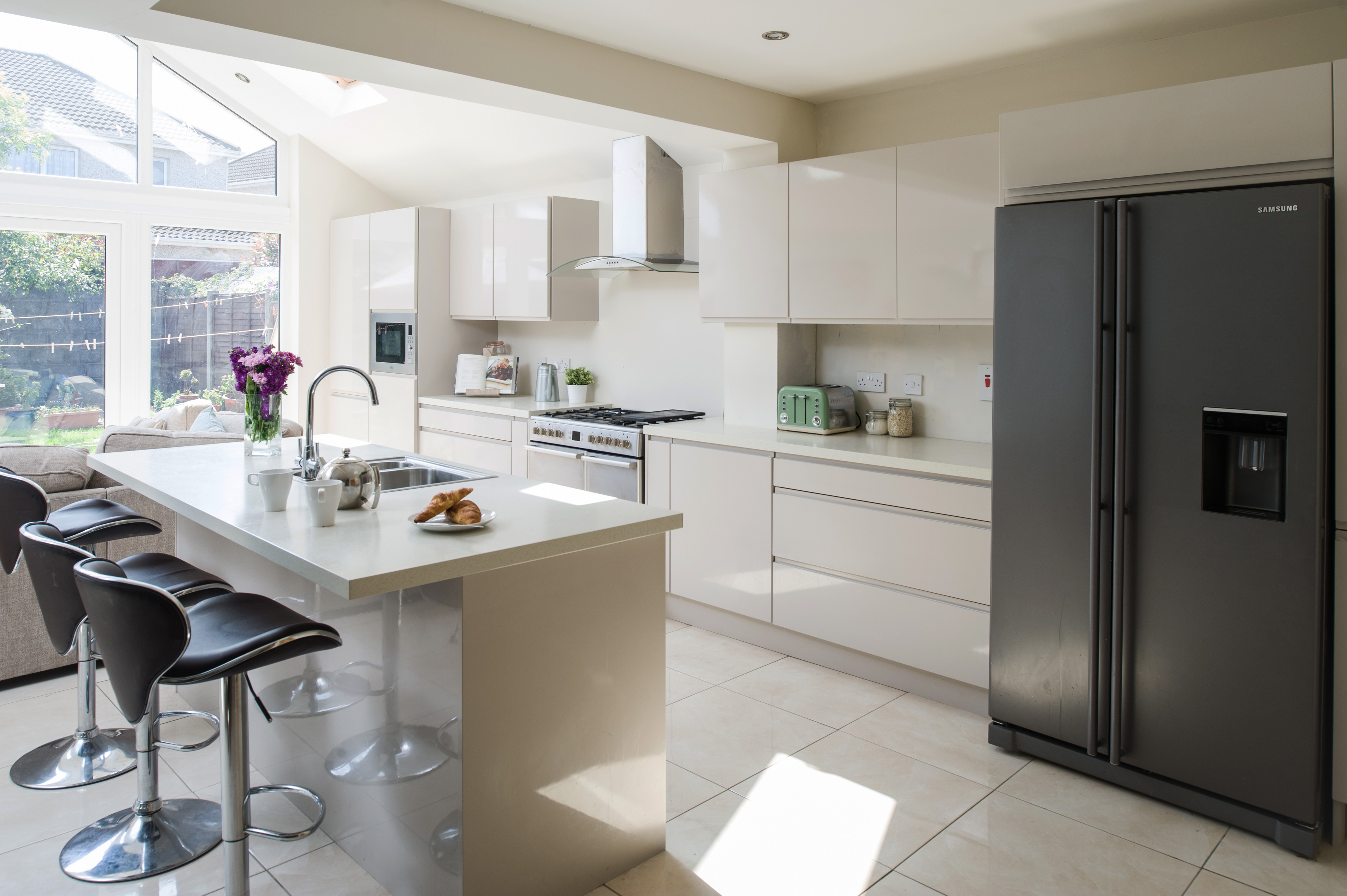 Gallery - Tierney Kitchens
