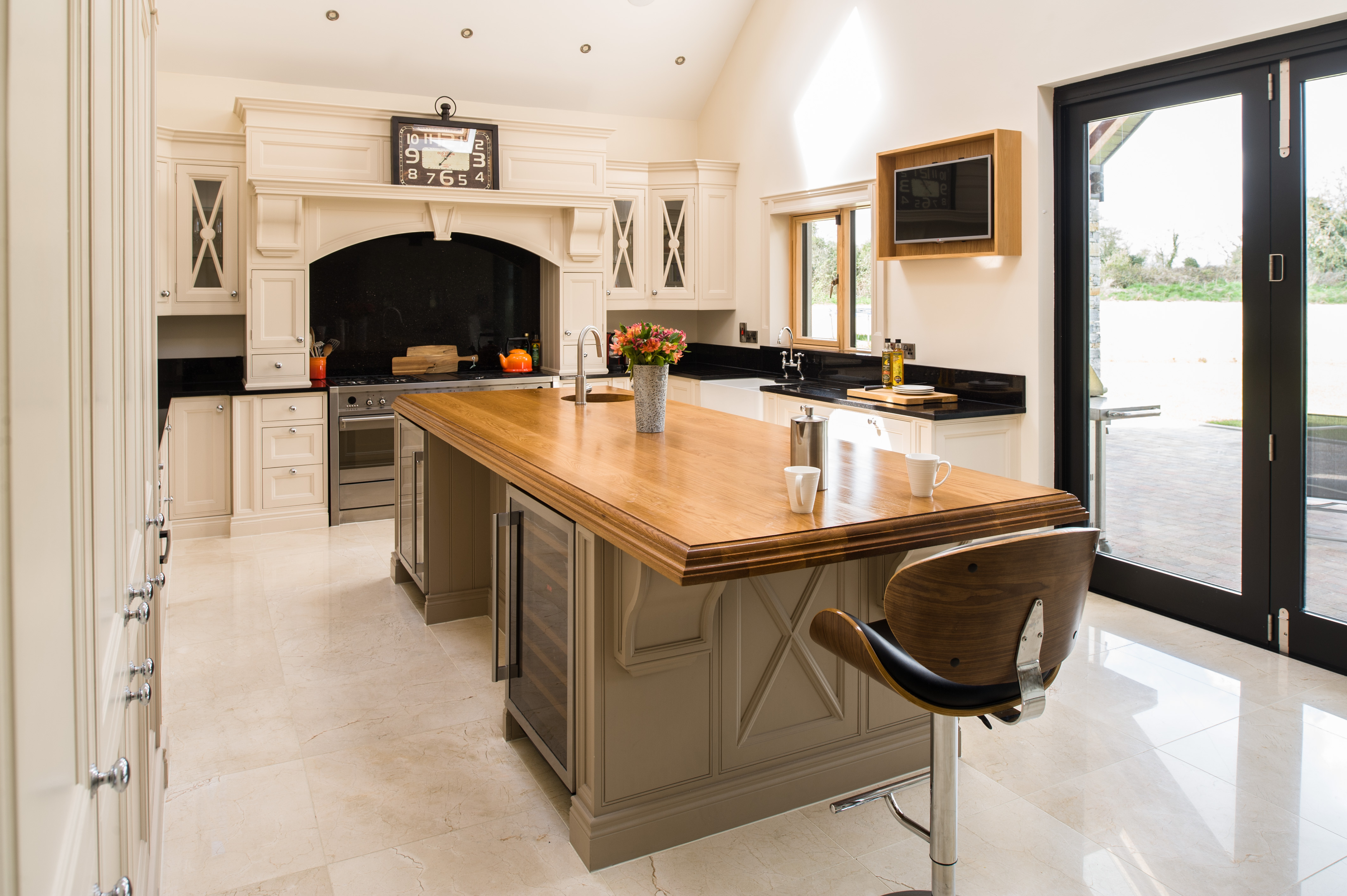gallery tierney kitchens